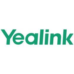 Yealink-Videokonferenzen - Zubehör VCH50 KIT für kabelgebundene Präsentationen