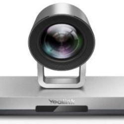UVC80 USB Kamera