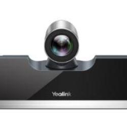 Yealink MSFT - VC Zubehör UVC50 Kamera
