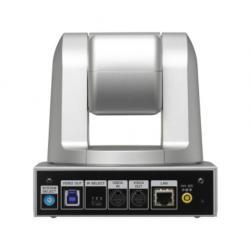Sony SRG-120DU PTZ-Kamera
