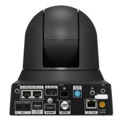 Sony SRG-X120BC PTZ-Kamera