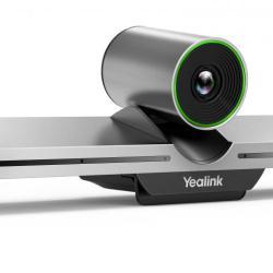 Yealink VC200 WP Videokonferenz System + USB Adapter WPP20