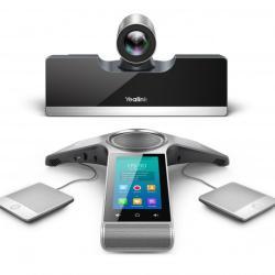 Yealink VC500-Phone Videokonferenz System