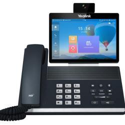 Yealink Smart Video Phone VP59 DEMO