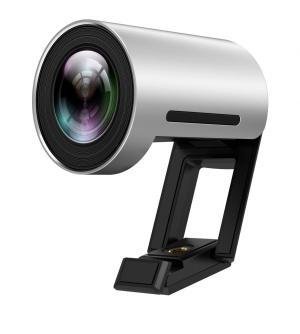 yealink UVC30 Desktop-Kamera