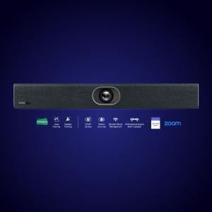 Yealink UVC40 All-in-One-USB-Videobar